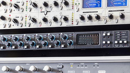 mixing-mastering-page-side-2
